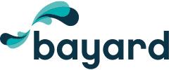Bayard waterverzachters